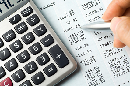 Standard Chart of Accounts also links with the farm business management tool DairyBase.