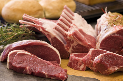 National lamb slaughter forecast to reach 22 million head by year